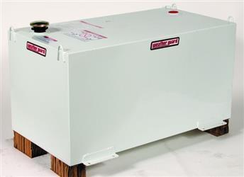 Weather Guard 100 Gallon Transfer Tank