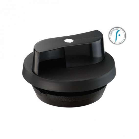Ranger Design Flettner ventilator
