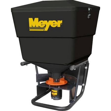 Meyer Tailgate Spreader Base Line 750