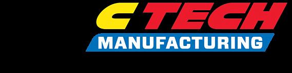 C-TECH Manufacturing