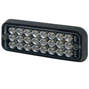 ECCO Directional LED 3510