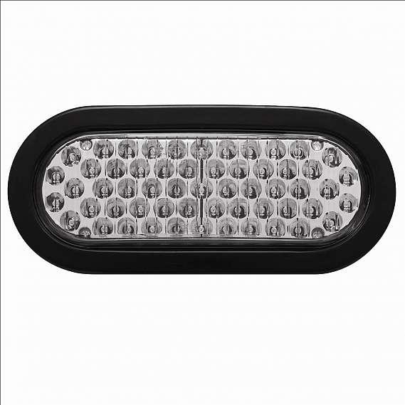 ECCO Directional LED 3965