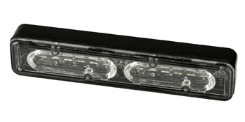 ECCO Directional LED ED3712