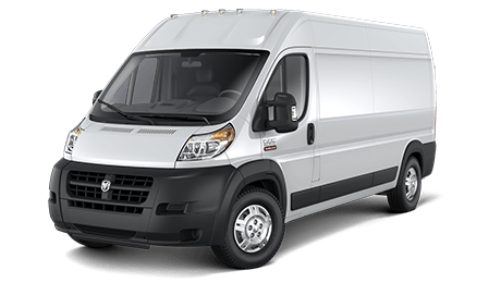 Promaster Trade Packages