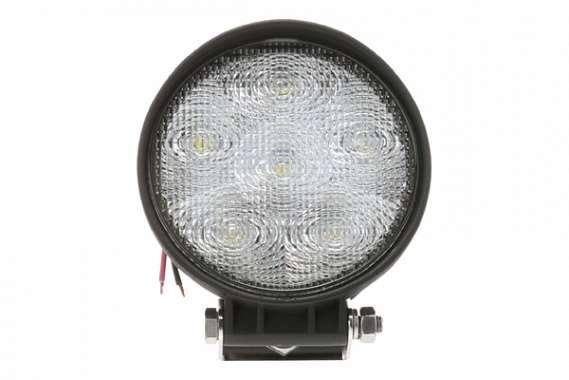 Work Light E92004