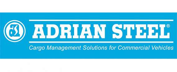 Adrian Steel Van Equipment Dealer