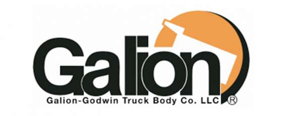 Galion Godwin Dump Beds