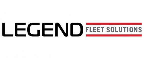 Legend Fleet Solutions