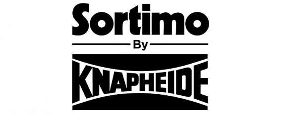 Sortimo by Knapheide
