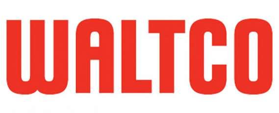 Waltco Hydraulic Liftgates