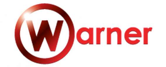 Warner Bodies