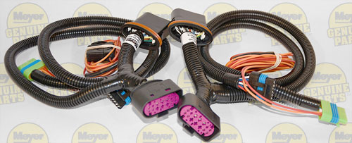 Plow Wiring Diagram On Meyer Snowplow Wiring Hoses And Http