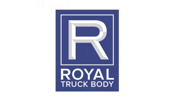 Royal Truck Bodies